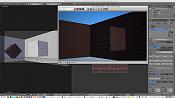 Como usar el mismo mapa UV para varios objetos-cube_mapping_pantallazo1.png