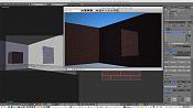Como usar el mismo mapa UV para varios objetos-cube_mapping_pantallazo2.png