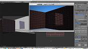 Como usar el mismo mapa UV para varios objetos-cube_mapping_pantallazo3.png