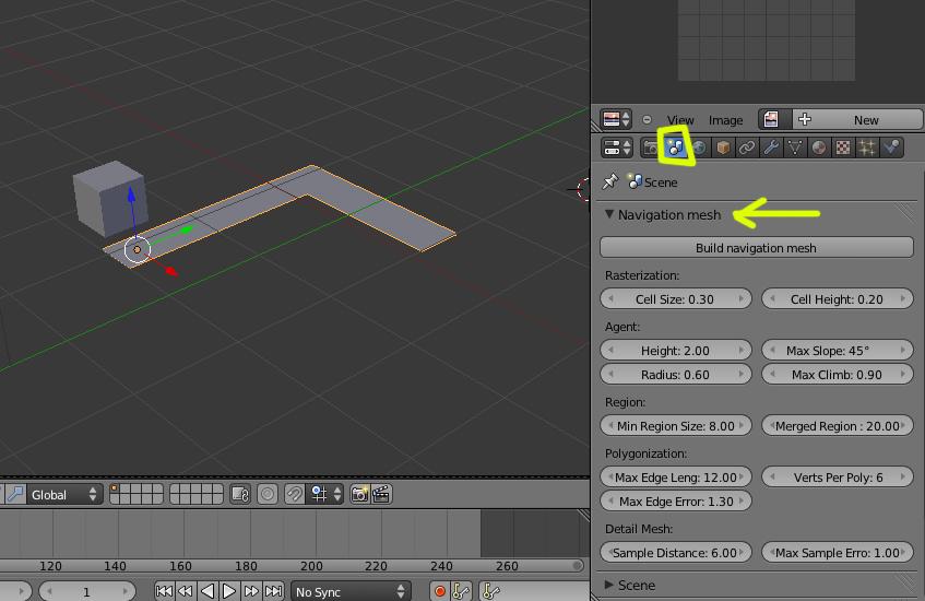 como visualizar correctamente una animacion con curvas bezier en game engine  -pathf.jpg