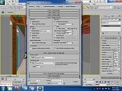 Como controlar el difuminado en los objetos-jardin-int.02.jpg