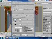 Como controlar el difuminado en los objetos-jardin-int.03.jpg