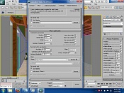 Como controlar el difuminado en los objetos-jardin-int.05.jpg