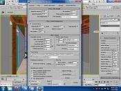 Como controlar el difuminado en los objetos-jardin-int.06.jpg