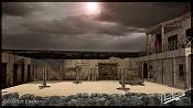 Spartacus Ludus-ludus-romano.jpg