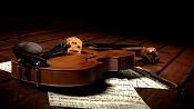 al final del ensayo   -violin007a.jpg