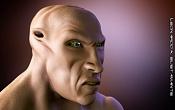 Personaje Fantastico  Sculptris -sculpt3dpoder.jpg