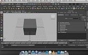 Problemas con la simetria-captura-de-pantalla-2012-07-13-a-las-23.30.03.png
