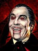 Christopher Lee  s Dracula  WIP -christopher-lee-dracula_low.jpg