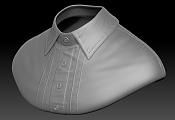 Christopher Lee  s Dracula  WIP -shirt_detail.jpg