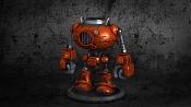 Character Robot-robot_captura_frente_02.jpg