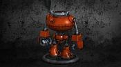 Character Robot-robot_captura_trasera_01.jpg