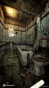 Ganas de ir al baño -bano.jpg