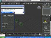 Mi nuevo script crear controles de carros-no-3.-.jpg