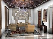 Modeladores para trabajos de arquitectura-vista-salon-2.jpg