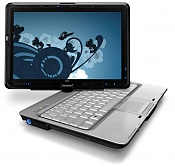 Vendo Tablet Pc HP tx-2620es-tx2000-2.jpg