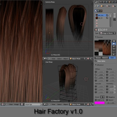 Hair Factory para blender-bs_image1-400x400.jpg