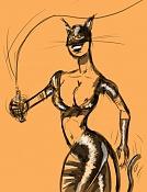 Reto a  resucitar el antiguo reto de personajes semanales -catwoman.jpg