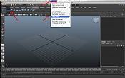 Render animacion-render_animacion2.jpg
