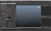 Render animacion-render_animacion0.jpg
