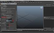 Render animacion-render_animacion1.jpg