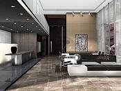 Modeladores para trabajos de arquitectura-hotel-land.jpg