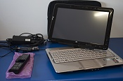 Vendo Tablet Pc HP tx-2620es-convertible.jpg