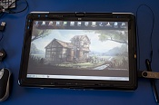 Vendo Tablet Pc HP tx-2620es-modotablet.jpg