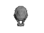 alien en Zbrush-alien-render-frente.png