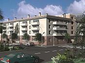 Modelador Infoarquitectura Huelva-edificio-vista2.jpg