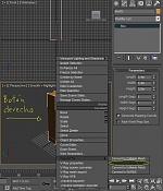 Tutorial Unwrap y textura Pilar-2edit-poly.jpg