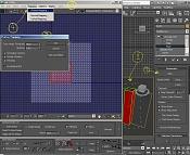Tutorial Unwrap y textura Pilar-5edit.jpg