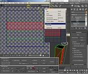 Tutorial Unwrap y textura Pilar-6preparar.jpg