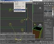 Tutorial Unwrap y textura Pilar-7vertex.jpg