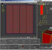 Tutorial Unwrap y textura Pilar-8girarizq.jpg