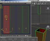 Tutorial Unwrap y textura Pilar-9alinear.jpg