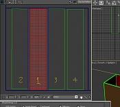 Tutorial Unwrap y textura Pilar-10organizar.jpg
