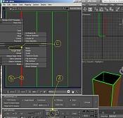 Tutorial Unwrap y textura Pilar-11soldaredge.jpg