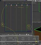 Tutorial Unwrap y textura Pilar-12alinear-vertex.jpg