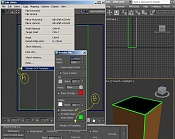 Tutorial Unwrap y textura Pilar-13renderuvw.jpg