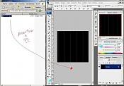 Tutorial Unwrap y textura Pilar-15inicio-ps.jpg