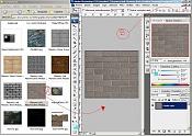 Tutorial Unwrap y textura Pilar-16brick.jpg