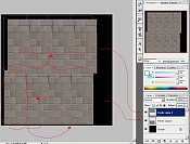 Tutorial Unwrap y textura Pilar-18ajustarclonar.jpg