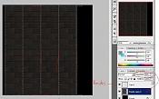 Tutorial Unwrap y textura Pilar-19bordes.jpg