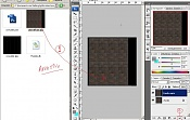 Tutorial Unwrap y textura Pilar-21crear-displace.jpg