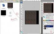 Tutorial Unwrap y textura Pilar-21crear-displace.jpg