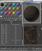 Tutorial Unwrap y textura Pilar-23material-max.jpg
