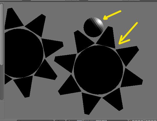 Problemas con simulador de cadena para el blender game engine-rueda2.jpg