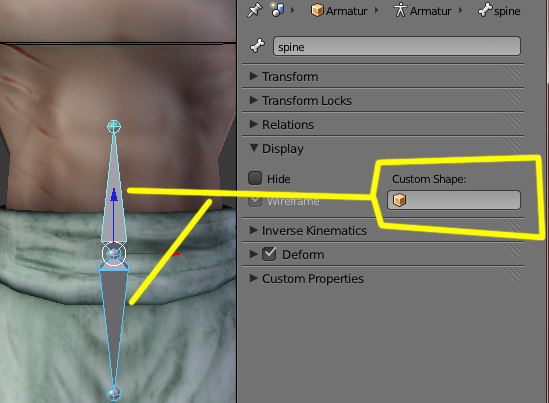 Como rotar el hueso de la pelvis-armat2.jpg