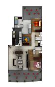 Se opaco toda la ventana, objetos y el editor de materiales-prueba.png